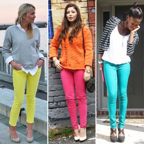 fashion-trend-neon-jeans1