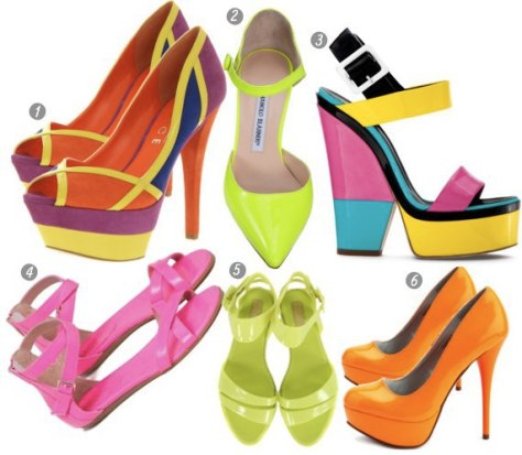 neonshoes-polyvore