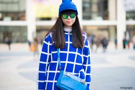 one-Comme-des-Garcon-Ganryu-JW-Anderson-Kaale-Suktae-ASOS-Prada-Lincoln-Center-New-York-Fashion-Week-Fall-Winter-2013-2014-Day1-Street-Style-Shimpei-Mito-4488