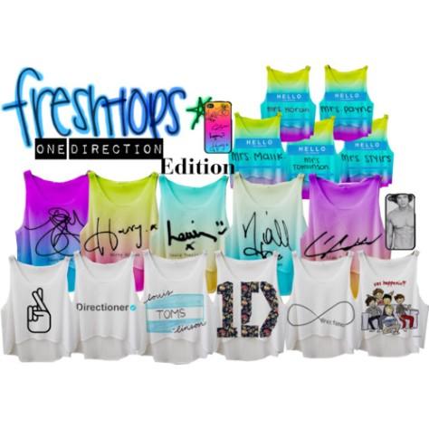 freshtops3