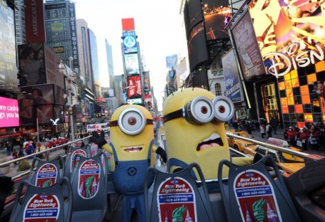 Minions_in_Manhattan_03-600x412