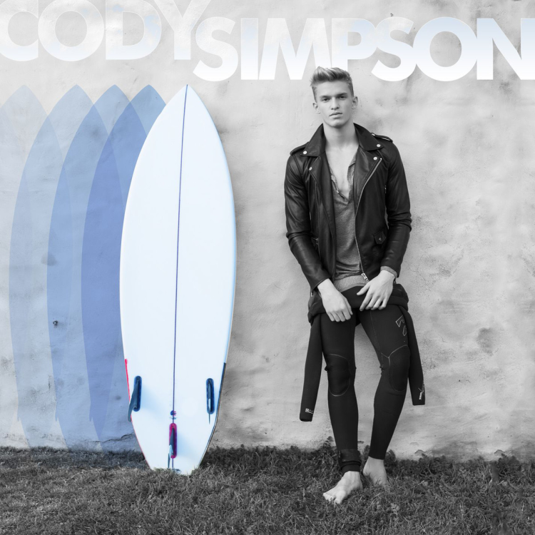 Cody-Simpson-Surfboard-2014-1200x1200
