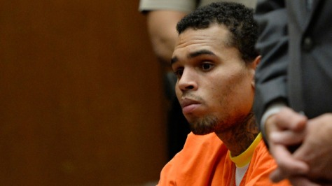 chris-brown-jail