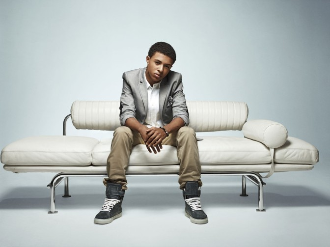 Diggy-Simmons-Hi-Res-Pic_For-Landing-Page_Photo-Credit-by-Patrick-Hoelck...