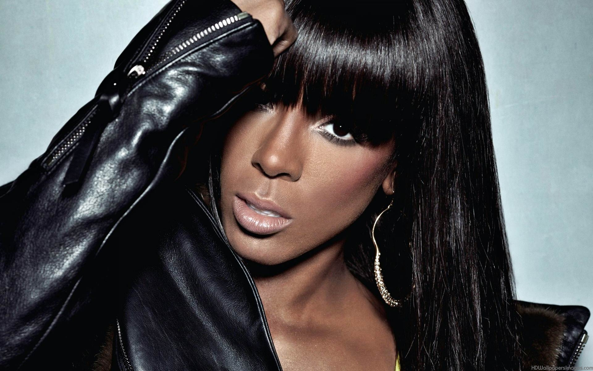 Leaked Kelly Rowland nudes (77 foto and video), Sexy, Is a cute, Feet, in bikini 2017