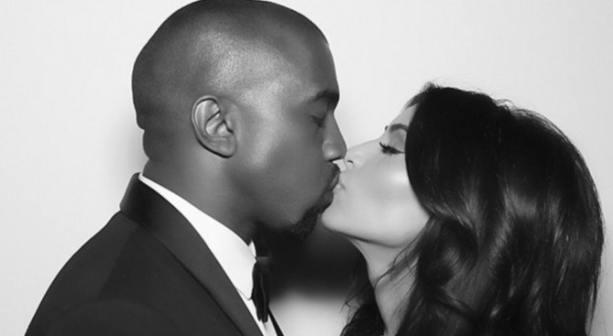 Kim-Kardashian-Wishes-Happy-Birthday-to-Kanye-West-with-Yeezus-Cake