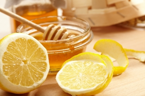 lemon-and-honey1 (1)