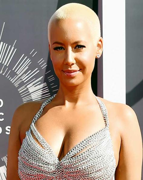 Amber-Rose-2014-MTV-VMA-dress