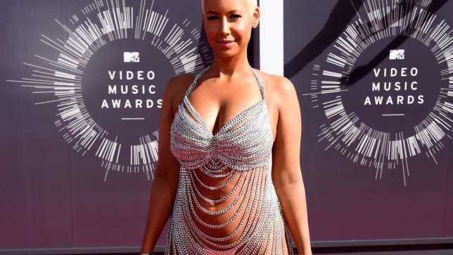amber-rose-nude-pulse-ng