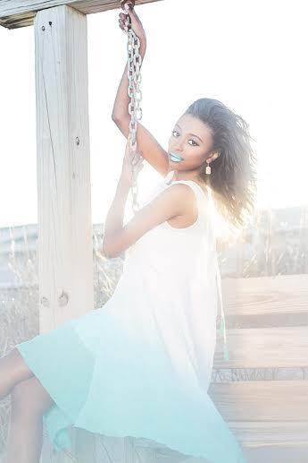 Auriele Photo 2