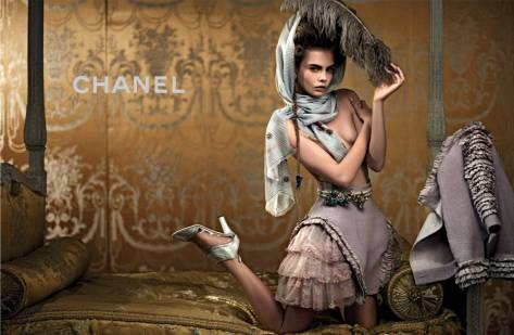 Cara-for-Chanel-Cruise-2013-2