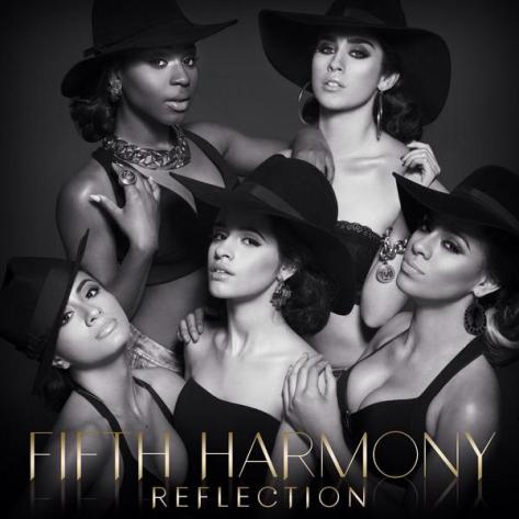 Fifth-Harmony-Reflection-Cover-New