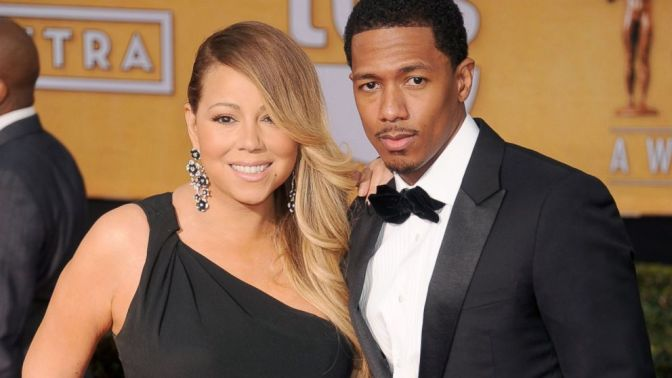 gty_nick_cannon_mariah_carey_wy_140213_16x9_992