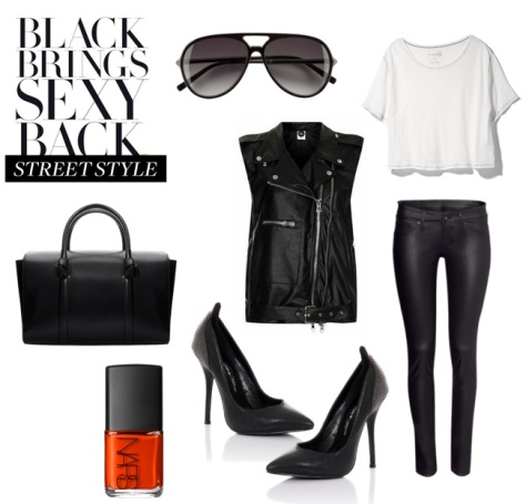 Amber rose Look for less polyvore