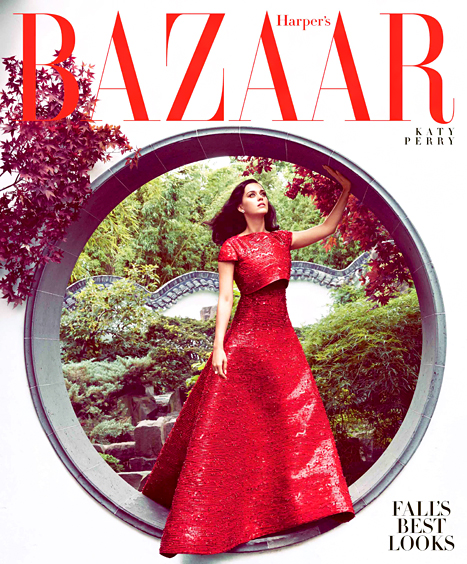 Katy-Perry-Harpers-Bazaar-Cover-2-467