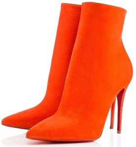 marjorie shoes