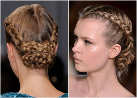 french-braid-styles-5457255837277