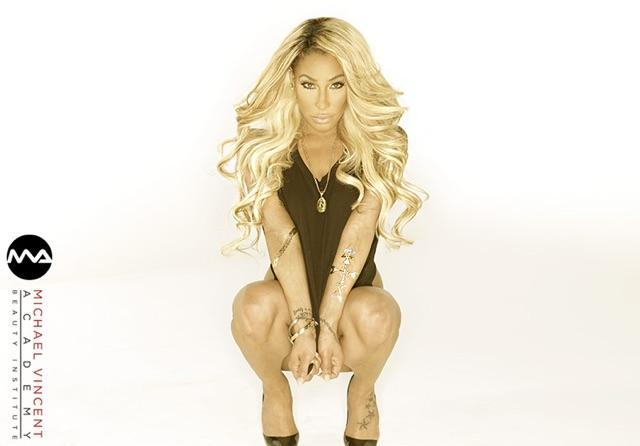 DON'T BELIEVE THE HYPE! Hazel E. Keeps It Real with Life, Love, & Hip-Hop!