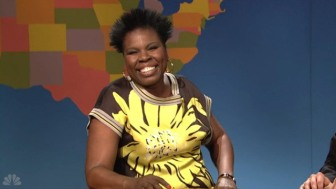 leslie-jones-snl