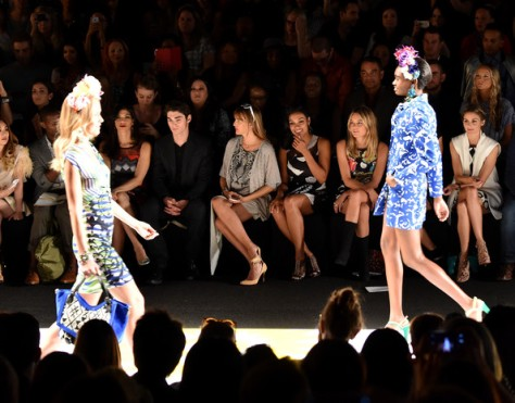 Desigual+Front+Row+Mercedes+Benz+Fashion+Week+6nwCKeFL-Mvl