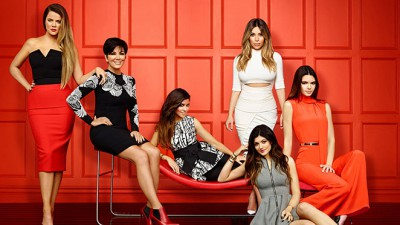 Keeping Up With The Kardashians Scripted?
