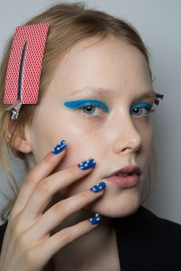 2015-Spring-Summer-Nail-Polish-Trends