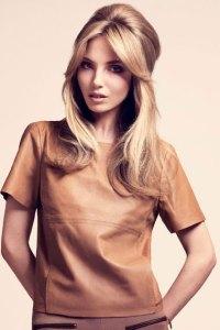 brunette-hair-color-2
