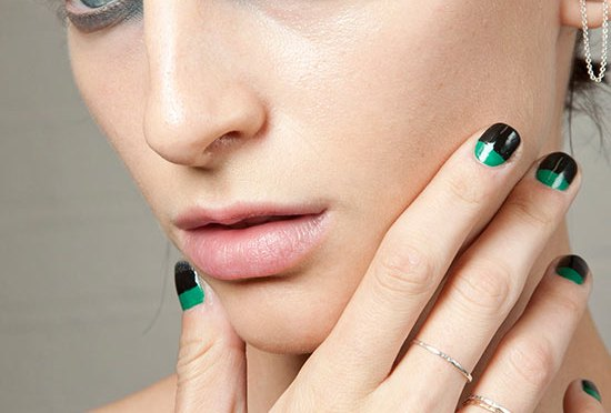 Download 2015 Nail Trends  Wallpapers