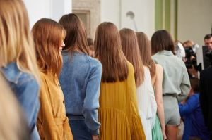 spring-2015-hair-color-trends-w724