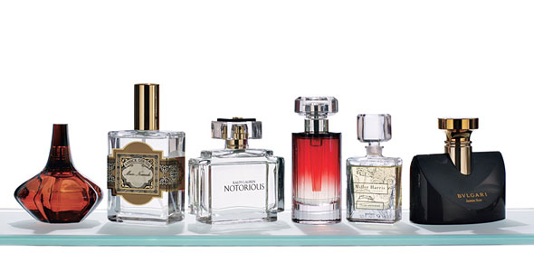 Smelling great on a budget…can you handle the scent?