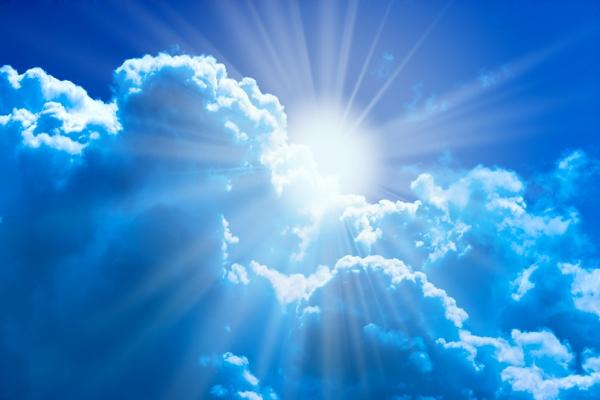 HARMFUL UV RAYS AFFECTING YOUR LIPS?!?!