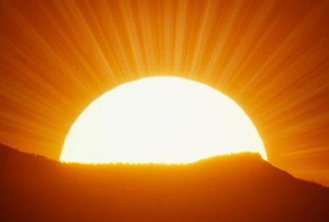 SUNSET-532_1546039a