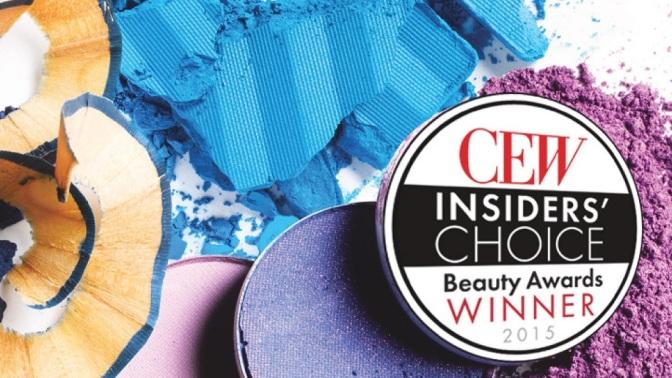 CEWA Announces 2015 Beauty Awards