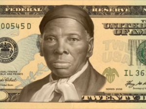20-bill-harriet-tubman