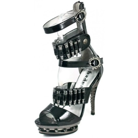 bullet-blk-main-spinal-column-heel-shoe-700x700
