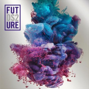 future-dirty-sprite-2