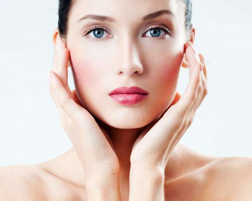 10 beauty secrets you should know by the age of 30!
