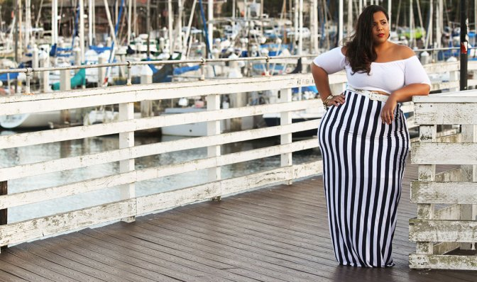 GarnerStyle X Rebdolls Capsule Collection