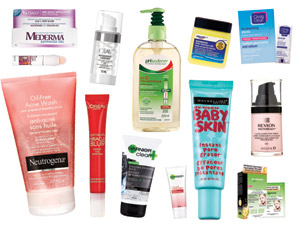 skin products2