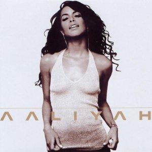 Aaliyahh