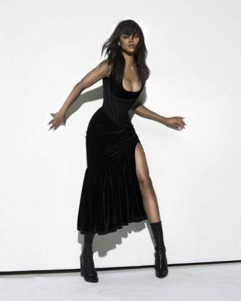 ciara-vanityfair-italia-kontrolmagazine