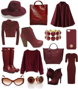 marsala-fashion