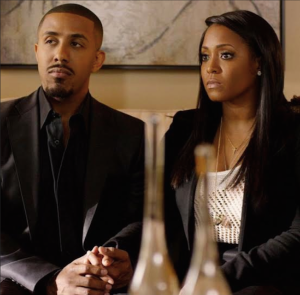 Will-to-Love-Marques-Houston-and-Keshia-Knight-Pulliam-2