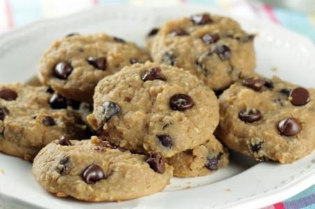 chocchipcookies