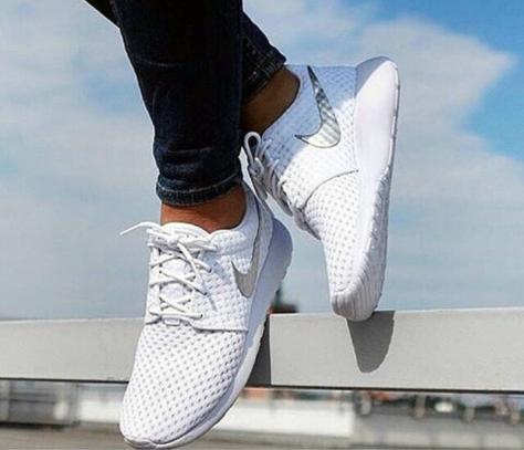Nike Roshe KontrolGIrl