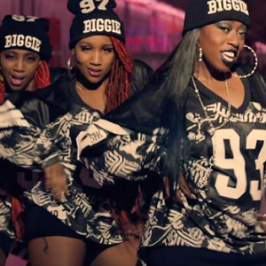 rs_300x300-151112064633-600.missy-elliott-wtf-where-they-from.111215