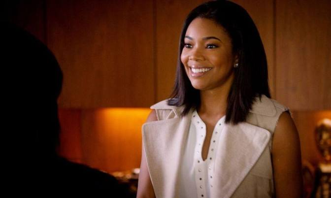 BET's 'Being Mary Jane' Renewed For Fourth Season