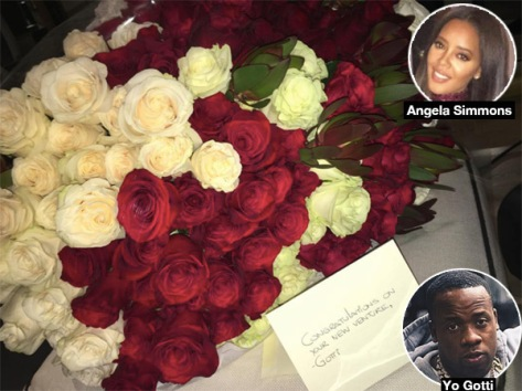 angela-simmons-yo-gotti-dating-gushes-over-flowers-lead