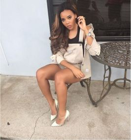 Angela-Simmons