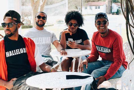 Hallelujah group.jpg